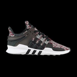 Adidas Originals Men's EQT Support ADV Sneakers